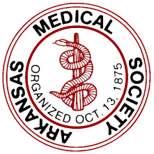 Arkansas Medical Society